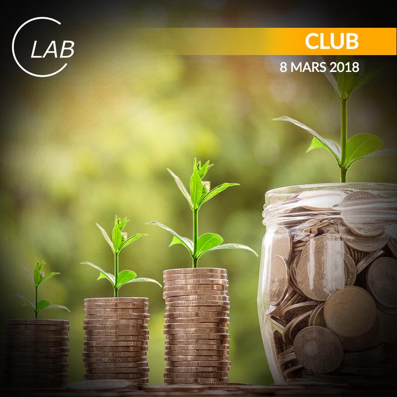 Club Prospective Epargne et Patrimoine