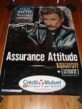 asurance attitude
