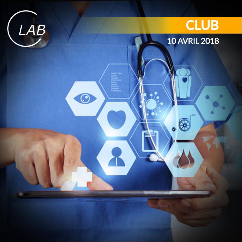 Club Protection Sociale Complémentaire