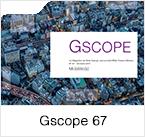 gscope67_