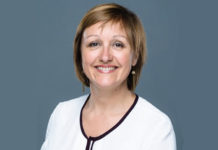 Evelyne Llauro-Barrès