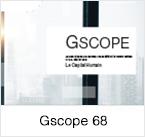 gscope68