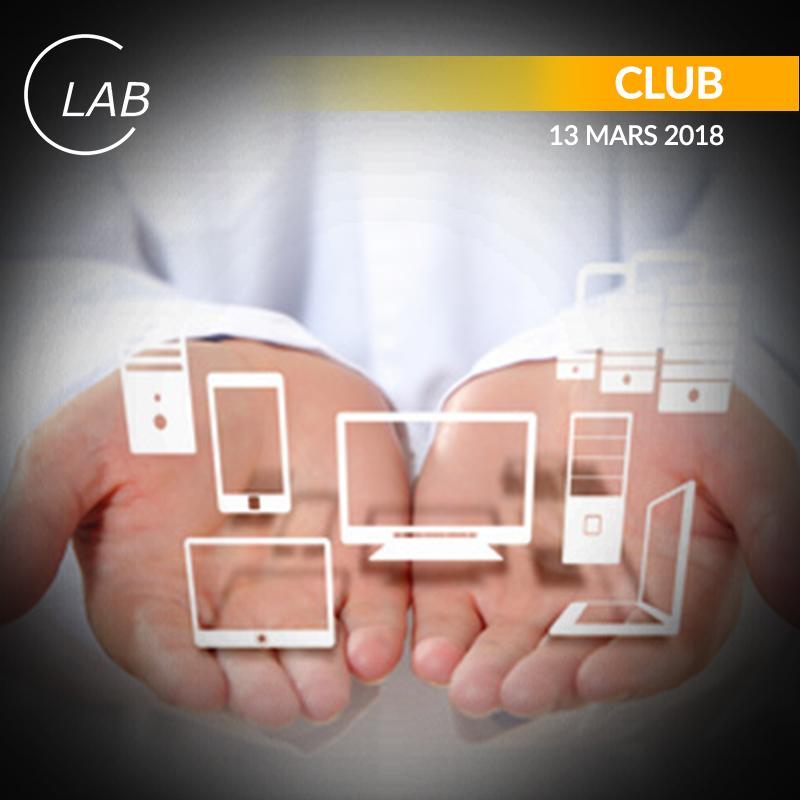 Club e-assurance