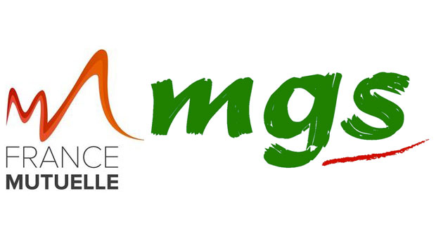 Fusion France Mutuelle MGS