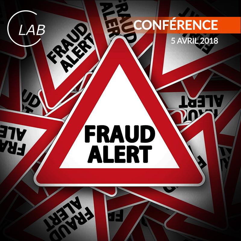 La lutte contre la fraude en assurance de personnes