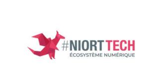 Niort Tech, accélérateur de start-up