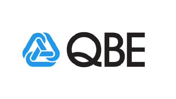 Résultats 2019 S1: Bénéfice en forte hausse pour QBE