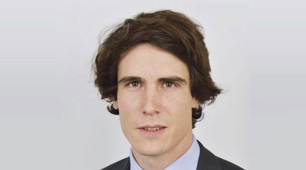 Antoine Denoix