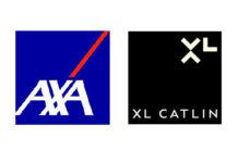 Axa achète XL Group