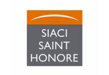 Siaci Saint Honoré