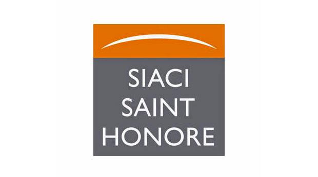 Siaci Saint Honoré