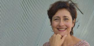 Anne Gradvohl