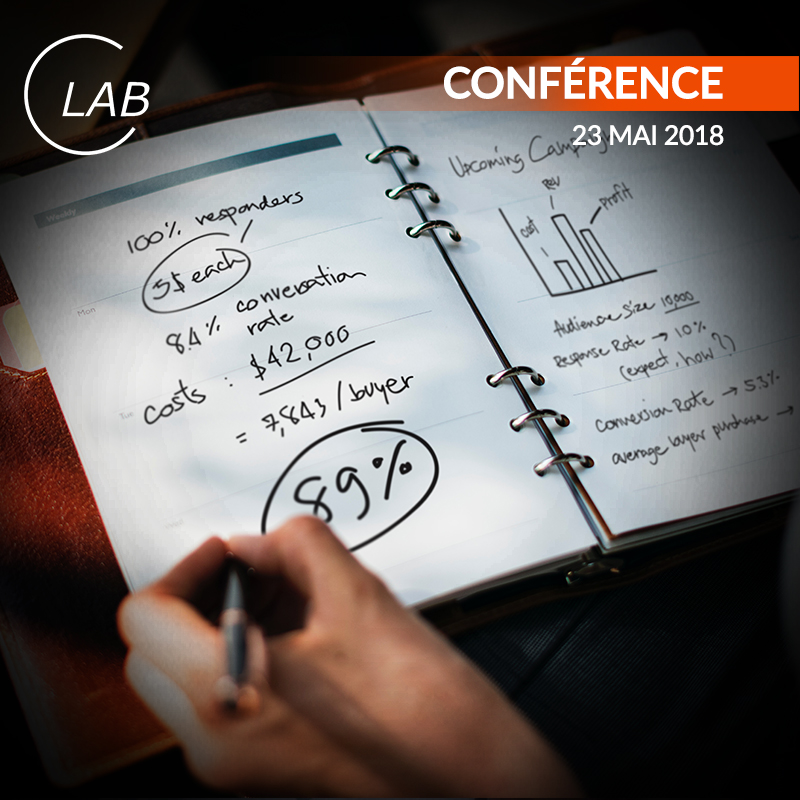 conference-trade-marketing-20180523