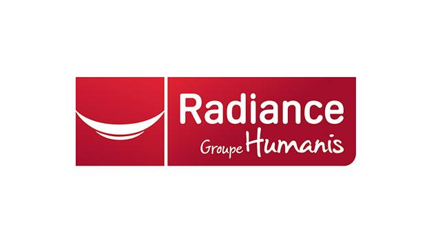 Radiance Groupe Humanis