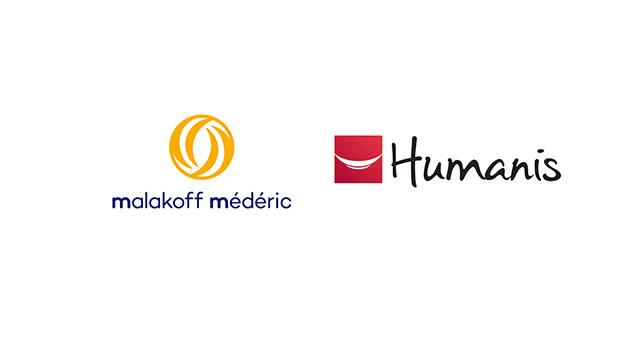 Rapprochement entre Malakoff Médéric et Humanis