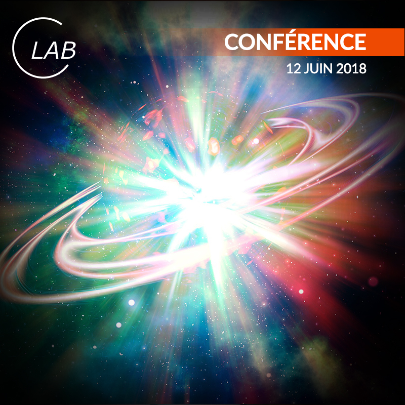 conference-disruption-20180612