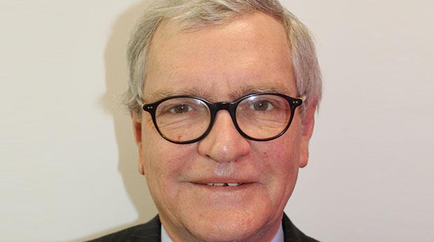 Pierre de Rochebouet, Siaci Saint Honoré
