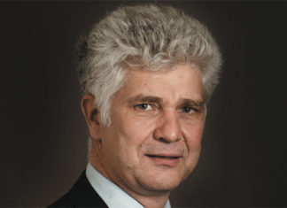 Jacques Defrance