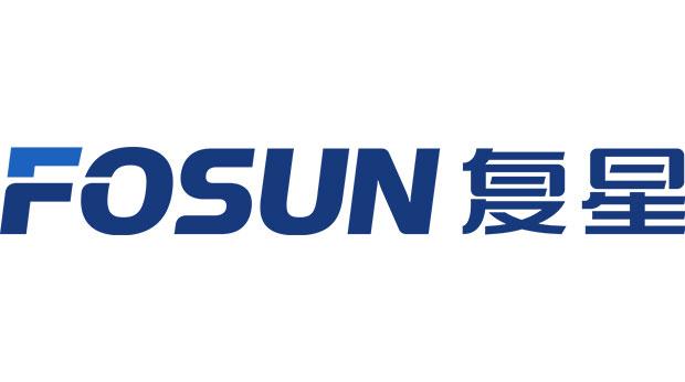 Logo de Fosun