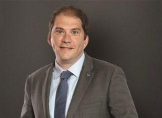 Pierre Esparbès