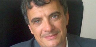 Jérôme Salord