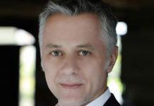 Denis Bizien, directeur général de Filiassur