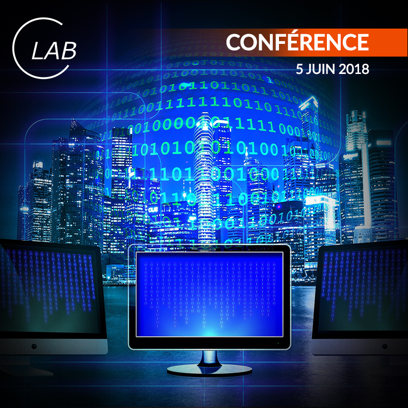 conference-gp-20180605