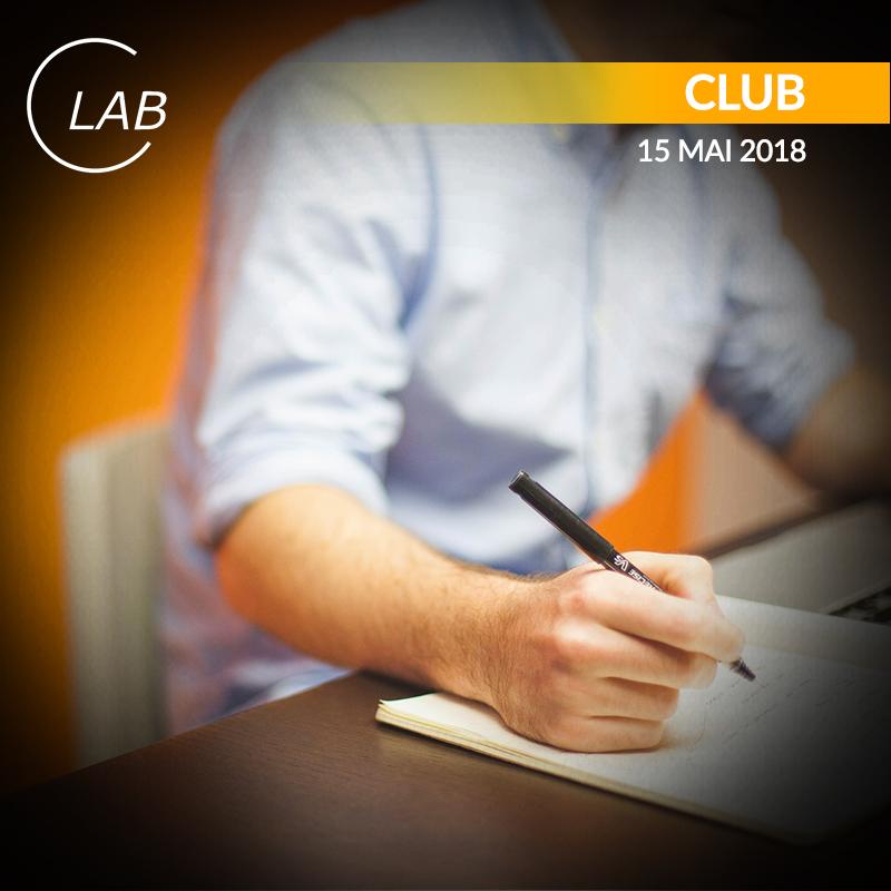 Club TPE-PME