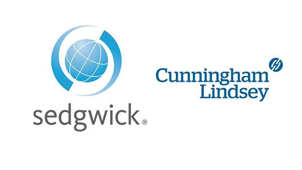 Services: Sedgwick rachète Cunningham Lindsey