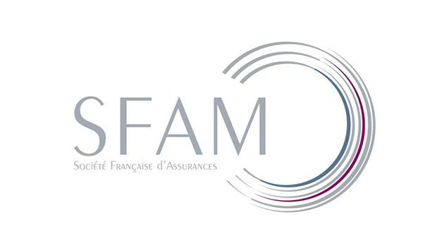 Affinitaire: Sfam enregistre une forte hausse d'activité