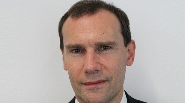 Edouard Marron directeur adjoint construction énergie de Siaci Saint Honoré