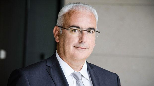 Christophe Scherrer