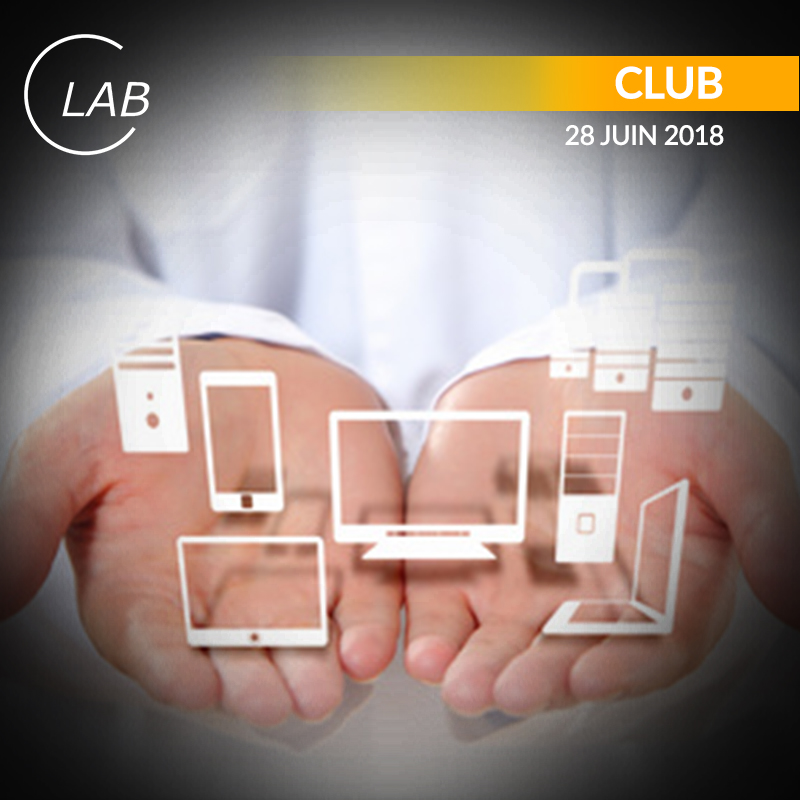 Club e-assurance et distribution
