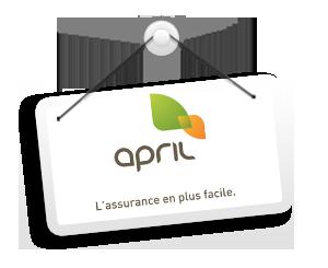 logo_partenaire_april