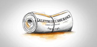 La Lettre de l'Assurance