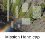 mission_handicap