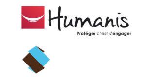 Humanis et AG2R La Mondiale fusionnent leurs activités