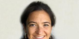 Aurélie Fallon Saint-Lô