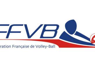 Fédération française de volley ball