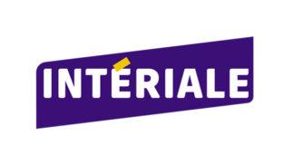 Nouveau Logo d'Intériale