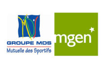 La Mutuelle des Sportifs et la MGEN