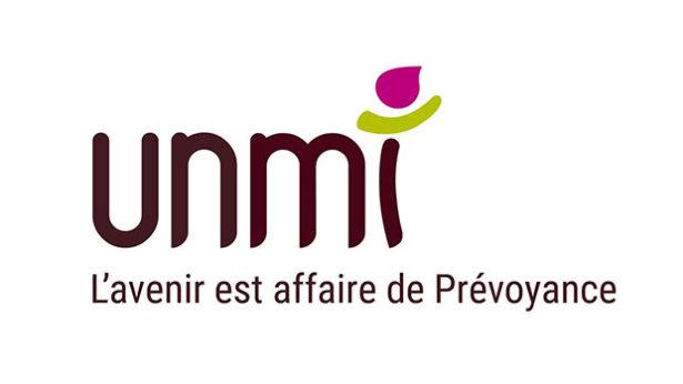 Prévoyance : Des membres de l'UNMI contestent la création d'une nouvelle mutuelle