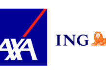 Axa et ING signent un partenariat