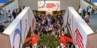 42e Congrès de la Mutualité