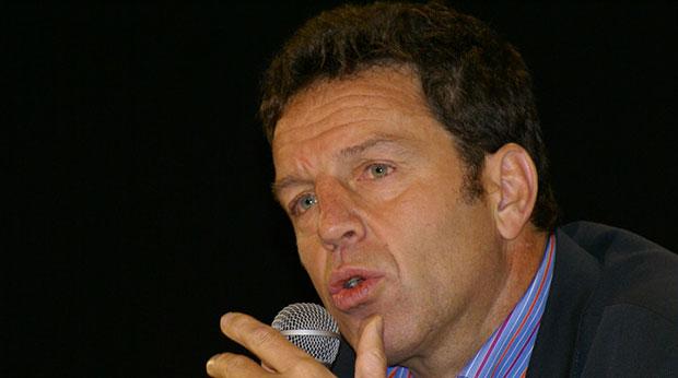 Geoffroy Roux de Bézieux