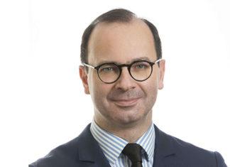 Eric Badonnel