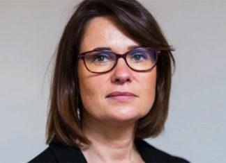 Carole Hazé