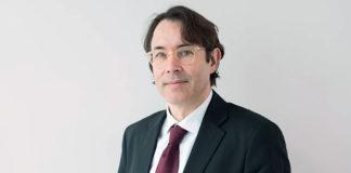 Olivier Guigné