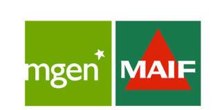 MGEN- Maif