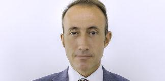 Olivier Lesbats de Siaci Saint Honoré